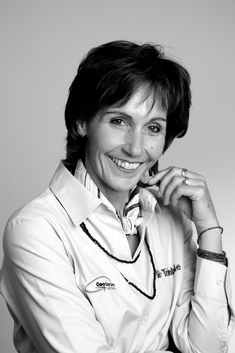 Anna ARTHOFER