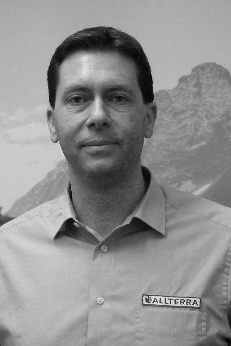 Michael Taferl